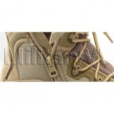 Тактические ботинки
